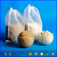 deionizer water filter use food grade cation ion exchange resin filter