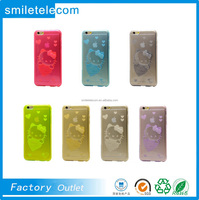 Phone Case for iPhone 4G 4S 5G 5S 5C 6G 6S Wholesale Cell Phone Case China Supplier