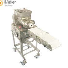 professional small automatic biscuit making machine