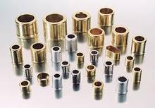 BSP HYDRAULIC HOSE FITTINGS / INSERTS AND FERRULES