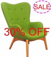 promotional Chaise Grant Featherston chair