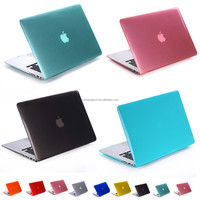 For apple laptop macbook pro 13 inch case Laptop Body Shell Protective Case