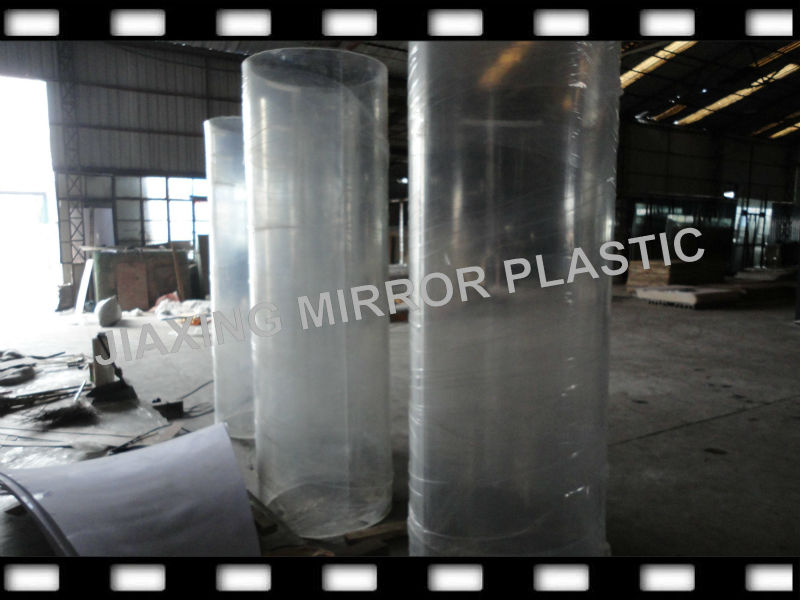 custom acrylic glass fish tanks
