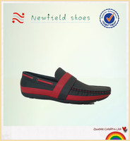 2016 new design used shoes wholesale spain shoes