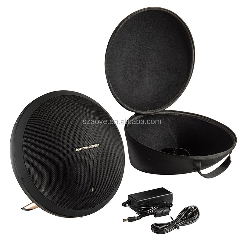 Hard CASE for Harman Kardon Onyx Studio 1, 2 & 3 Bluetooth Wireless Speaker System
