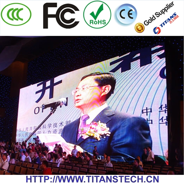 Transparent LED display Glass wall,full color video xxx,flexible led display screen video