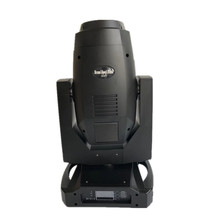 Super bright 440W 20r 3 in 1 beam moving head wash spot dmx stage light for wedding party dj equipment