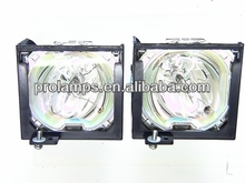 4801 / BG4000 / GRAPHIC 4600 Projector 160W Bulb Barco Projector Twin Lamps R9840540