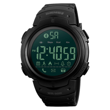 SKMEI 1301 waterproof digital ios/Android china <strong>smart</strong> <strong>watches</strong>