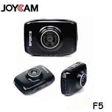 Promation cheap price hd 720p waterproof dv action camera hd 720p action camera with remote control