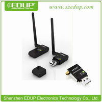 EP-MS8512 300Mbps Mini Wifi Wireles USB Adapter Dongle