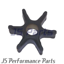 Outboard water pump Impeller 6E5-44352-01-00 for Yamaha V4 V6 115 150 175 200 225 250 300 F115, Sierra 18-3071