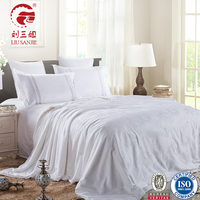 Top Grade 100% Pure Mulberry silk Quilt