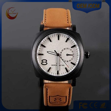 top selling products in alibaba whatches sport watch product description sports man watch