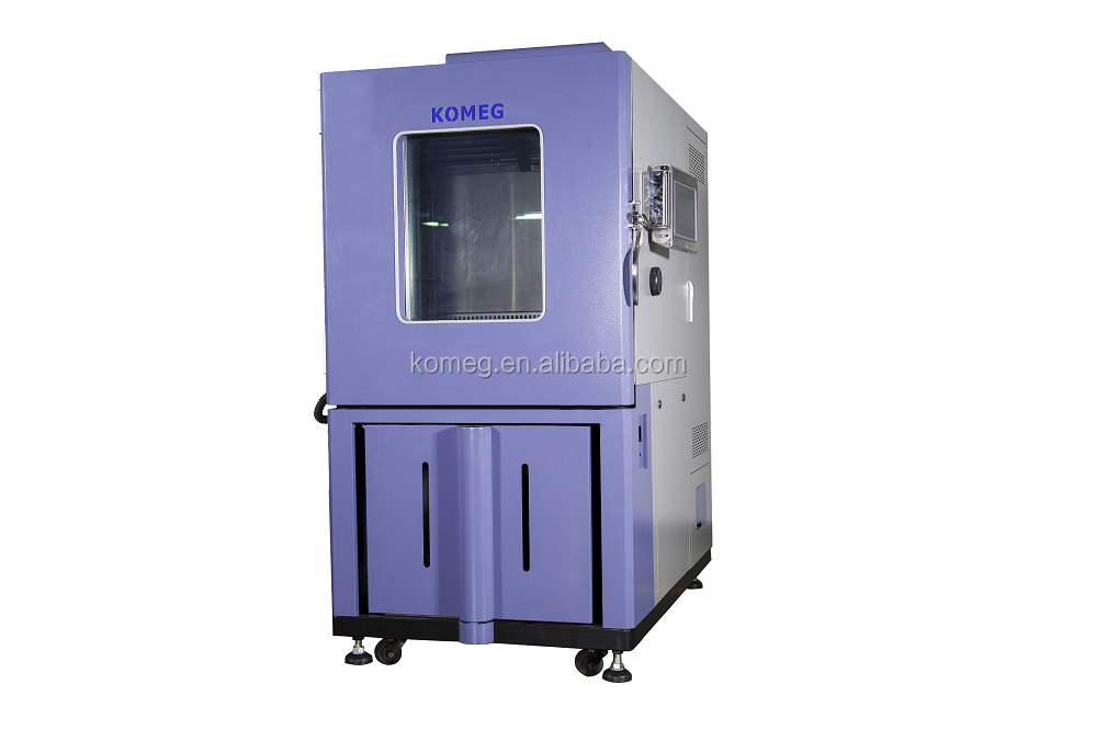 KOMEG Laboratory Constant Temp. and Humidity Test Equipment/Temperature Chamber