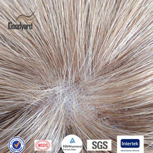 2016 Hot Selling Qingdao Supply Wholesale Price Men Human Hair Toupee