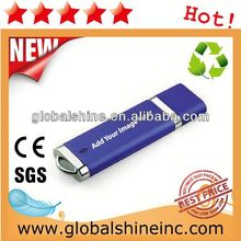 transcend usb 2.0 flash driver