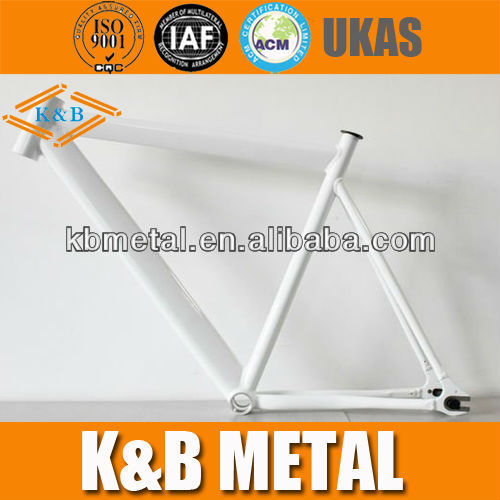 aluminum alloy bicycle road frame sale