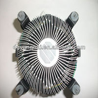 intel cpu fan E97379-001 for LGA1156