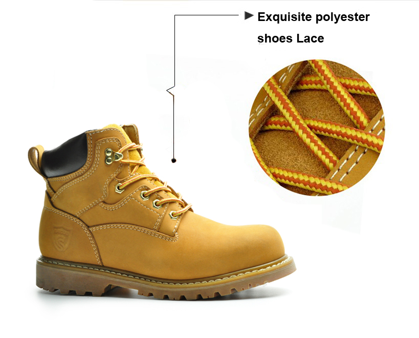 good quality safety shoes goodyear boots goodyear rubber boots