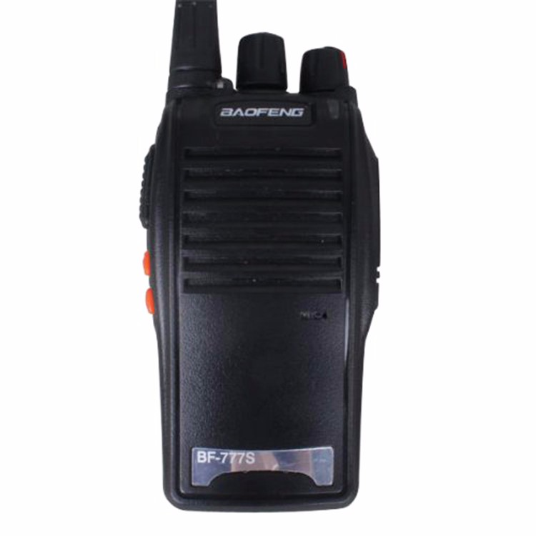 Highest Rated 1 Mile Cobra Walkie Radio For Business
