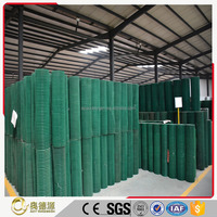All kinds of welded wire mesh/ welded wire mesh panel