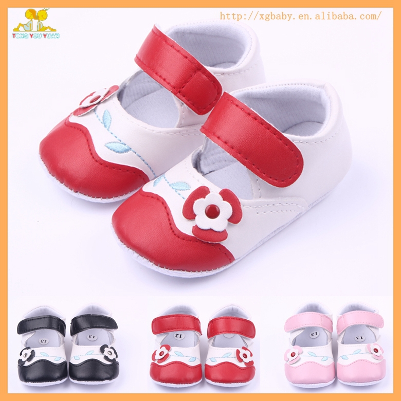 toddler shoes cheap 28 images baby tassel soft sole