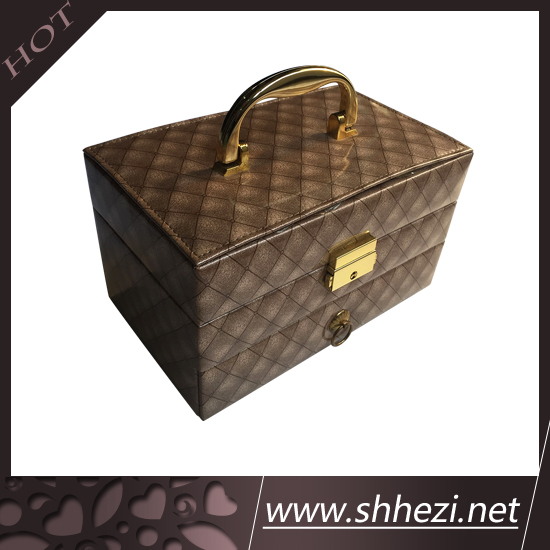 antique musical jewelry boxes wholesale