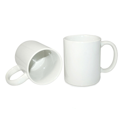 sublimation blanks for coffee press mug