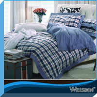 2014 varies family pattern Microfiber bedding sets 100%cotton custom made bedding sets