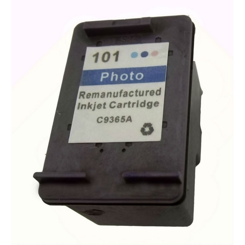 Pretty good printer ink cartridge for hp inkjet printer <strong>101</strong>