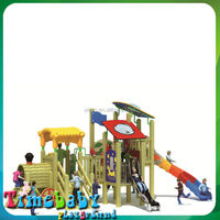 amusement toy,indoor and outdoor playground equipment,child toy