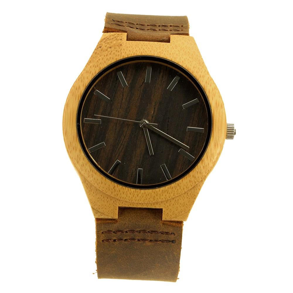 Дешевые Часы