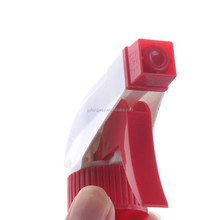 Home-cleaning hot sale plastic sprayer trigger for sprayer bottle