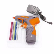 High Quality Hot Melt Glue Gun 10W