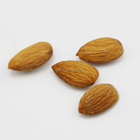 2015 Chinese Almond in Shell Wholesale Almond Kernel Price