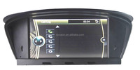For BMW E60 m3 gps/2 din car audio with gps for BMW E60/car audio for BMW E60