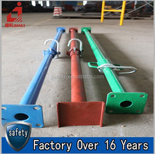 China Factory Wholesale Good Prices Building Props For Formwork Construction