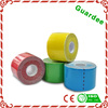 Hot Seller Kinesiology adhesive decorative medicare kinesiology tape