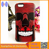 New Design For Iface Case For Samsung,For Samsung Galaxy Note 3 Case Iface