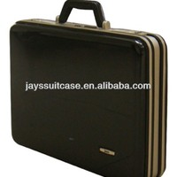 JAYS Hot Sale ABS Business Case