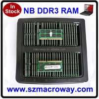ddr ddr1 ddr2 ddr3 1gb 2gb 4gb 8gb ram memory for Desktop/Laptop