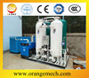 High Qulity 99.99% PSA Nitrogen Generator Machine
