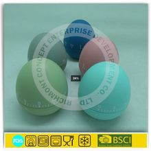 Eggs shape digital wholesale kitchen timer
