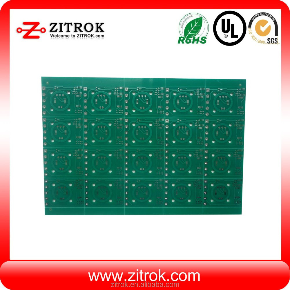High quality android tablet pcb Fr4 Rigid -flex Pcb for wholesale samsung tv motherboard in shenzhen