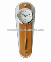 Cason old pendulum clock with high quality