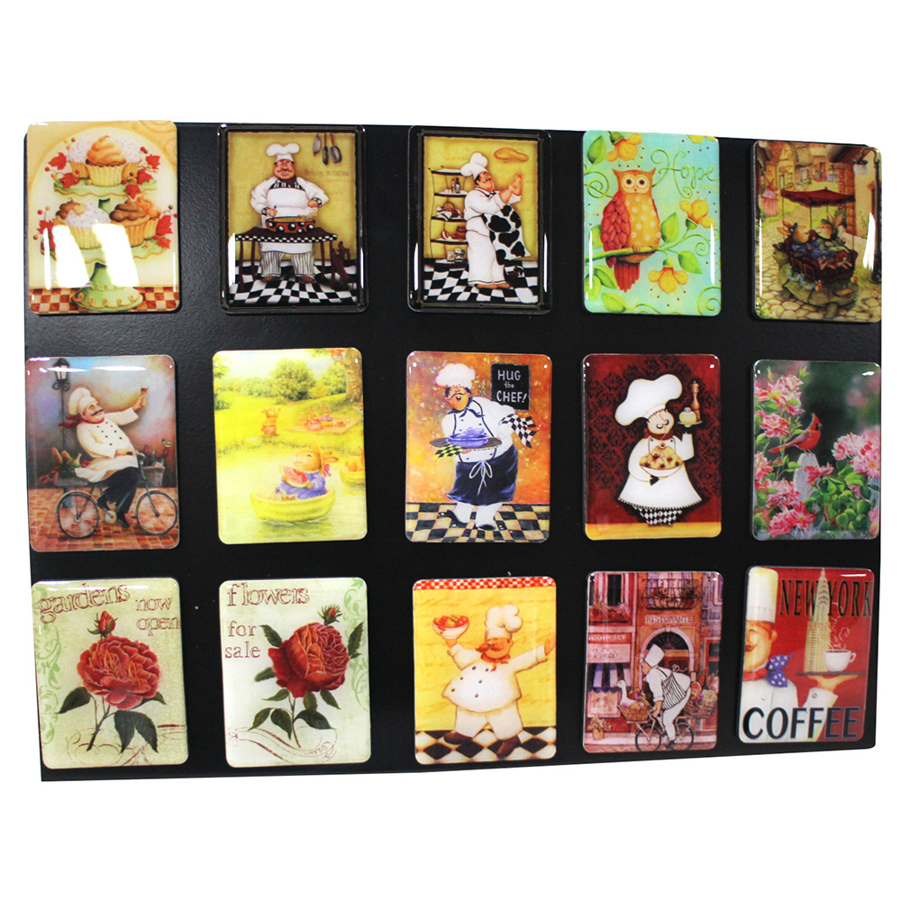 Personalized Different Countries Portugal Souvenir Indian Wedding Return Gift Fridge Magnet Promotional Fridge Magnet Thermomete
