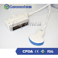 C5-2 HP Ultrasound probe ultrasound machine transducer