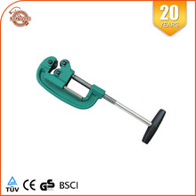 Adjustable Rotary Tubing Pipe Cutters