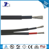 hot sale pv cable solar panel system cable